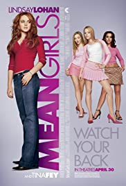 Watch Full HD Movie Mean Girls (2004)