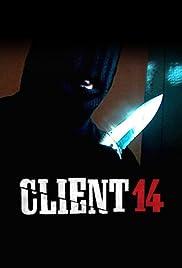 Client 14 Poster