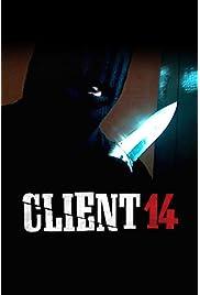 Client 14 (2012) film en francais gratuit