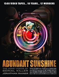 Movies hollywood free download Abundant Sunshine USA [Ultra]