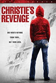 Christine 2 the revenge full movie free