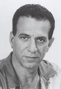 Primary photo for Tony Vitucci