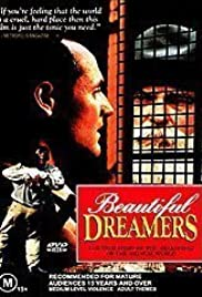 Beautiful Dreamers(1990) Poster - Movie Forum, Cast, Reviews
