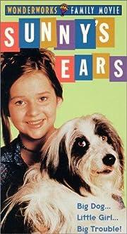 Sunny's Ears (1997– )