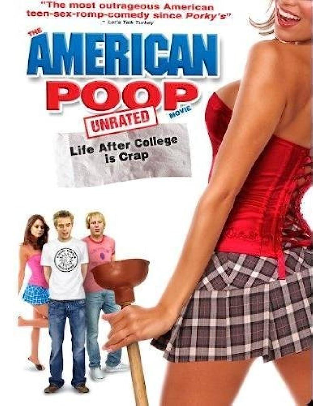 Poop teen Irritable Bowel