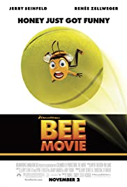 Watch Full HD Movie Bee Movie (2007)