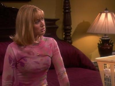 Lisa simpson och bart nakna koen useful question