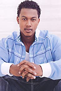 Primary photo for Wesley Jonathan
