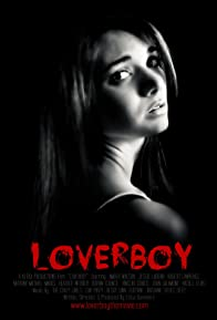 Primary photo for Loverboy