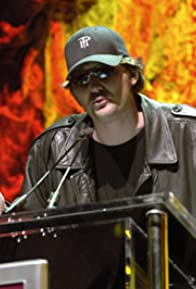 Primary photo for Phil Hellmuth Jr.