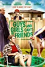 Guys and Girls Can't Be Friends