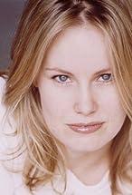 Maureen Flannigan's primary photo