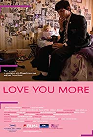 Love You More (2008)