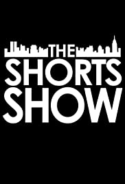 The Shorts Show Poster