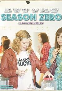 Primary photo for Season Zero