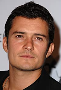 Primary photo for Orlando Bloom