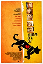Primary image for Murder of a Cat