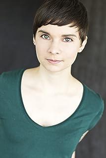Natalie Grace Picture