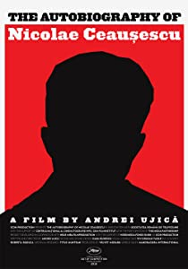 You torrent movie downloads Autobiografia lui Nicolae Ceausescu [720x320]