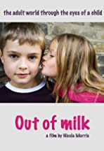Out of Milk