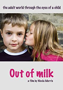 Out of Milk by none