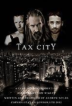Tax City