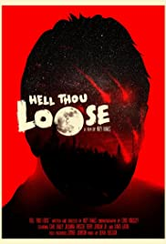 Hell Thou Loose Poster