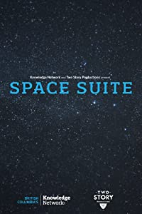 Itunes movies Space Suite: Earth Views [Bluray] [480x320] by