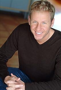 Dave Rosenbaum Picture