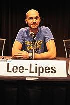 Jody Lee Lipes