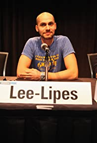 Primary photo for Jody Lee Lipes