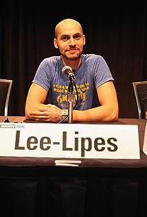 Jody Lee Lipes Picture