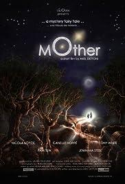 Madre: Una fábula de mistério Poster