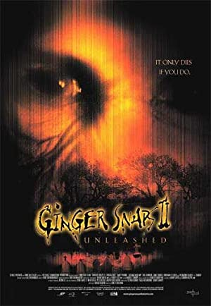 Ginger Snaps 2: Unleashed (2004)