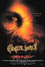 Primary image for Ginger Snaps 2: Unleashed