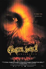 Ginger Snaps 2: Unleashed (2004) 720p
