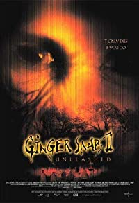 Primary photo for Ginger Snaps 2: Unleashed