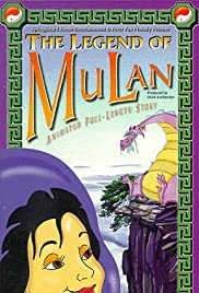 720p 1080p movie downloads The Legend of Mulan Netherlands [640x352]