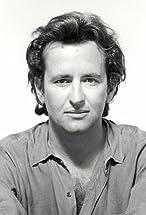 Mark J. Gordon's primary photo