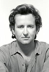 Primary photo for Mark J. Gordon
