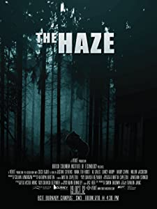 English movie subtitles downloads The Haze Canada [2K]