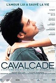 Cavalcade Poster