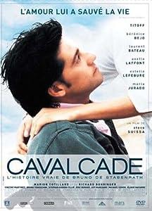 Divx movie subtitles download Cavalcade by Fabienne Godet [mkv]