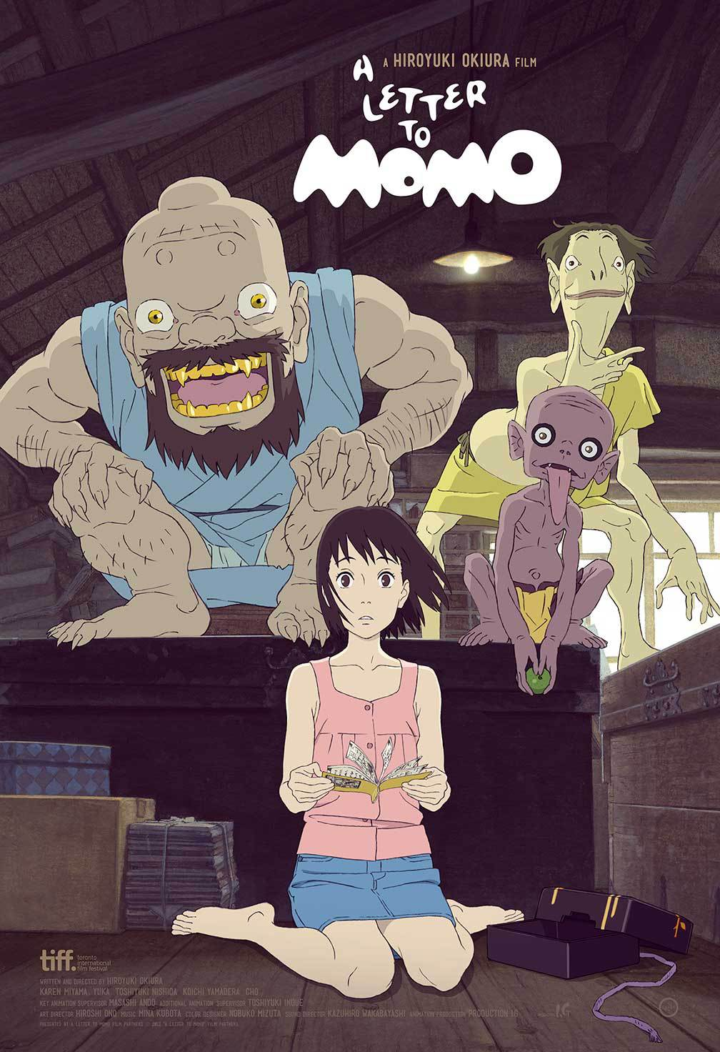 a letter to momo stream english dub