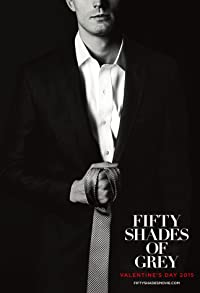 Primary photo for Fifty Shades of Grey