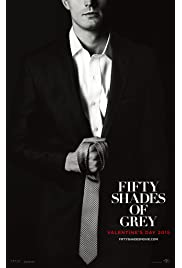 Download Fifty Shades of Grey (2015) Movie