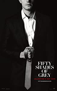 Movie clips download for free Fifty Shades of Grey [Full]