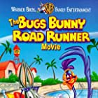 Bugs Bunny in The Bugs Bunny/Road-Runner Movie (1979)