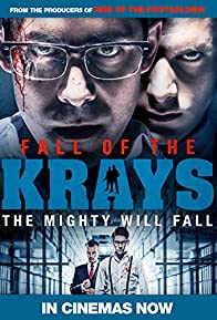 Primary photo for The Fall of the Krays