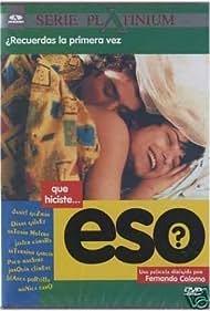 Eso (1996)